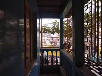 1100 sqft, 1 bhk Apartment in Builder Project Keshtopur, Kolkata at Rs. 16000