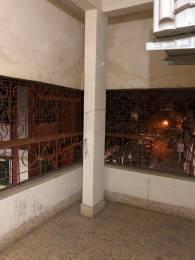 1000 sqft, 1 bhk Apartment in Builder Project Behala, Kolkata at Rs. 18000