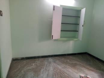 800 sqft, 2 bhk BuilderFloor in Builder Project Kalyan Nagar, Bangalore at Rs. 11000