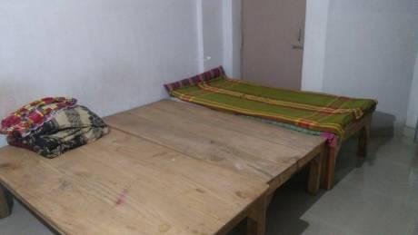 650 sqft, 1 bhk Apartment in Builder Project adityapur, Jamshedpur at Rs. 4000