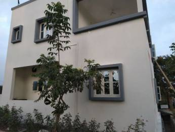 1200 sqft, 2 bhk BuilderFloor in Builder Project Jigani, Bangalore at Rs. 13000