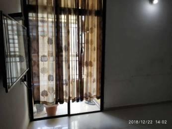950 sqft, 2 bhk Apartment in Builder Project Nava Naroda, Ahmedabad at Rs. 19.0000 Lacs