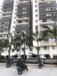 1761 sqft, 2 bhk Apartment in Builder Project Kukatpally, Hyderabad at Rs. 30000