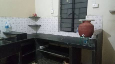 650 sqft, 2 bhk BuilderFloor in Builder Project Hadapsar, Pune at Rs. 9600