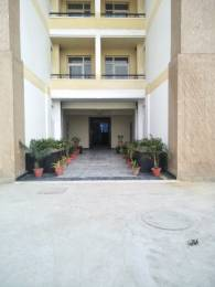 1276 sqft, 1 bhk Apartment in Builder Project Ansal API Lucknow, Lucknow at Rs. 48.0000 Lacs