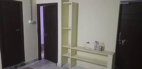 700 sqft, 2 bhk IndependentHouse in Builder Project Begumpet, Hyderabad at Rs. 11500
