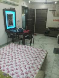 700 sqft, 1 bhk Apartment in Builder Project Tardeo, Mumbai at Rs. 16700
