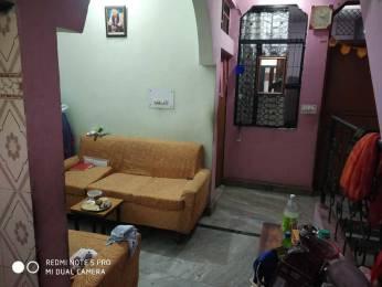 550 sqft, 2 bhk BuilderFloor in Builder Project Uttam Nagar, Delhi at Rs. 55.0000 Lacs