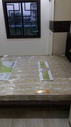 1000 sqft, 2 bhk Apartment in Builder Project Beltarodi, Nagpur at Rs. 31.0000 Lacs