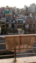 445 sqft, 2 bhk Apartment in Builder Project Uttam Nagar, Delhi at Rs. 6000