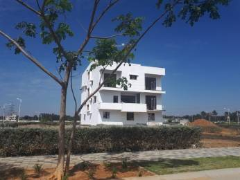 1500 sqft, 2 bhk Villa in Builder Project Electronic City, Gurgaon at Rs. 25.6000 Lacs
