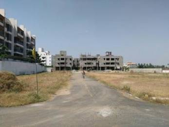 1133 sqft, Plot in Builder Project Medavakkam, Chennai at Rs. 62.3150 Lacs