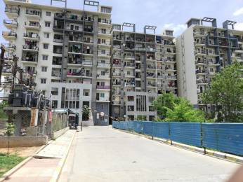1555 sqft, 3 bhk Apartment in Builder Project Miyapur, Hyderabad at Rs. 20000