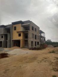 3600 sqft, 3 bhk Villa in Builder Project Puppalaguda, Hyderabad at Rs. 2.7000 Cr