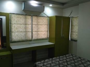 1427 sqft, 3 bhk Apartment in Builder Project Atladara, Vadodara at Rs. 55.0000 Lacs
