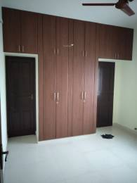 1100 sqft, 2 bhk BuilderFloor in Builder Project Kil Ayanambakkam, Chennai at Rs. 13000