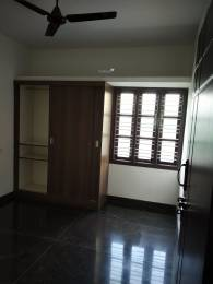 450 sqft, 1 bhk IndependentHouse in Builder Project MEI Employees Housing Colony, Bangalore at Rs. 6000