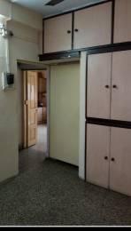 485 sqft, 1 bhk Apartment in Builder Project Sitabuldi, Nagpur at Rs. 11000