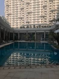 2070 sqft, 3 bhk Apartment in Builder Project Sector 107, Noida at Rs. 42000