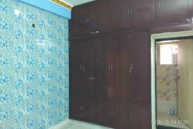 1400 sqft, 3 bhk Apartment in Builder Project Labbipet, Vijayawada at Rs. 27000