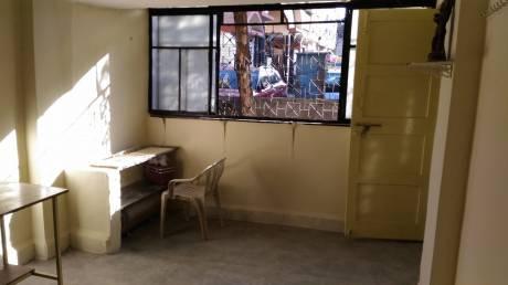 600 sqft, 1 bhk Apartment in Builder Project Pimpri, Pune at Rs. 10000