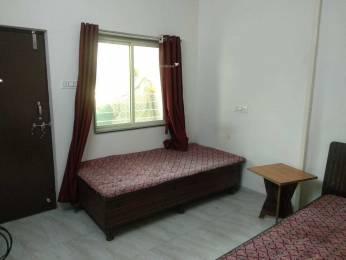 300 sqft, 1 bhk Apartment in Builder Project Pimpri, Pune at Rs. 10000