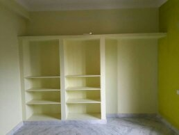 1025 sqft, 1 bhk IndependentHouse in Builder Project Rampally, Hyderabad at Rs. 45.3850 Lacs