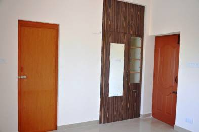 1200 sqft, 3 bhk Apartment in Builder Project Pallikaranai, Chennai at Rs. 14500
