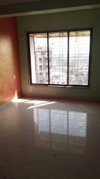 1077 sqft, 2 bhk Apartment in Builder Project Chikan Ghar, Mumbai at Rs. 68.0000 Lacs