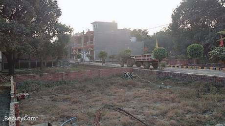 1000 sqft, Plot in Builder Project Alambagh, Lucknow at Rs. 11.5000 Lacs