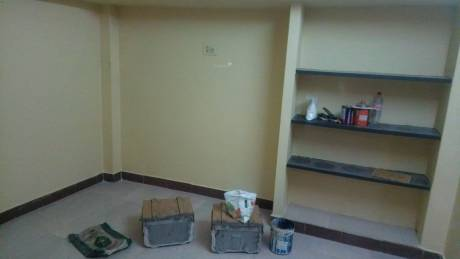 450 sqft, 1 bhk IndependentHouse in Builder Project Triplicane, Chennai at Rs. 7000
