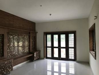 2500 sqft, 3 bhk BuilderFloor in Builder Project Yapral, Hyderabad at Rs. 14000