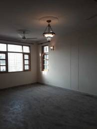 1700 sqft, 3 bhk Apartment in Builder Project Chironwali, Dehradun at Rs. 15000