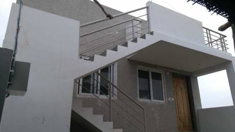 600 sqft, 2 bhk IndependentHouse in Builder Project Sulur, Tiruppur at Rs. 10.0000 Lacs