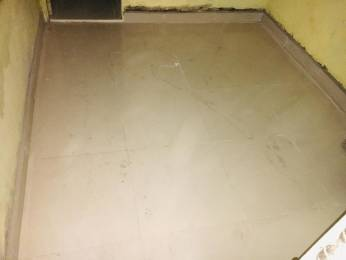 400 sqft, 1 bhk Apartment in Builder Project Triplicane, Chennai at Rs. 7000
