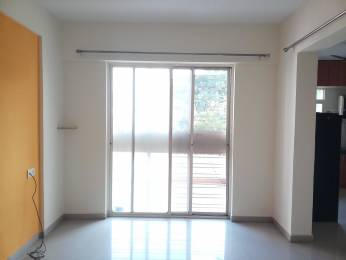 943 sqft, 2 bhk Apartment in Builder Project Shivane, Pune at Rs. 14000