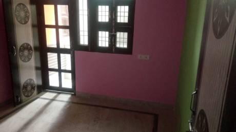 750 sqft, 2 bhk BuilderFloor in Builder Project Aya Nagar, Delhi at Rs. 12000