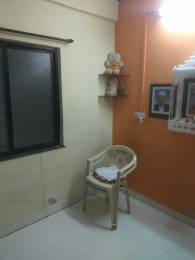 450 sqft, 1 bhk Apartment in Builder Project Talegaon Dabhade, Pune at Rs. 14.0000 Lacs