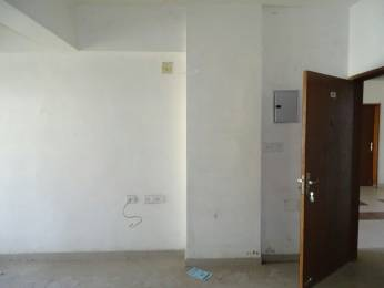 1215 sqft, 2 bhk Apartment in Builder Project Kalupur, Ahmedabad at Rs. 71.0000 Lacs