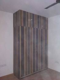 1080 sqft, 2 bhk Apartment in Builder Project Bychapura, Bangalore at Rs. 20000