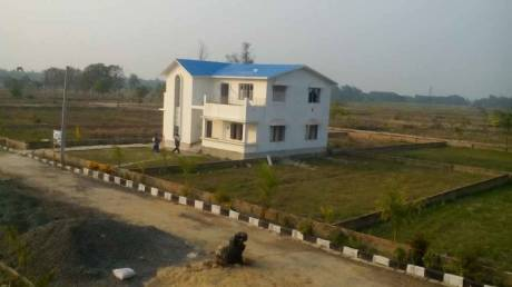 1440 sqft, Plot in Builder Project Enayetnagar, Kolkata at Rs. 5.0000 Lacs