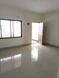 1825 sqft, 3 bhk Apartment in Builder Project Banaswadi, Bangalore at Rs. 97.0000 Lacs