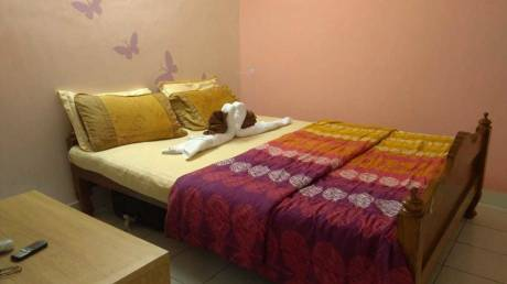1000 sqft, 2 bhk Apartment in Builder Project Joka, Kolkata at Rs. 17500
