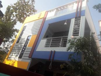 2850 sqft, 5 bhk IndependentHouse in Builder Project Mallapur, Hyderabad at Rs. 99.0000 Lacs