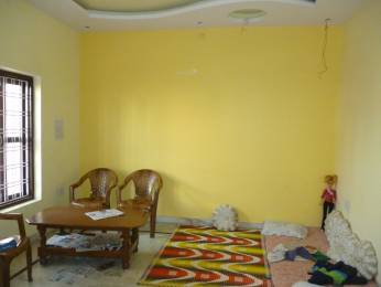 2900 sqft, 6 bhk Villa in Builder Project Bhel, Bhopal at Rs. 78.0000 Lacs