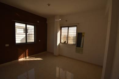1070 sqft, 1 bhk Apartment in Builder Project Marutidham Society, Vadodara at Rs. 26.0000 Lacs