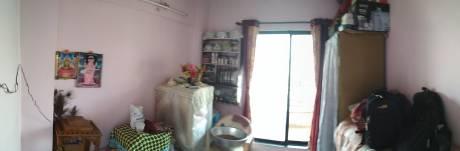 1080 sqft, 2 bhk Apartment in Builder Project Katrap, Mumbai at Rs. 6000