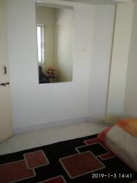 417 sqft, 1 bhk Apartment in Builder Project Yavat, Pune at Rs. 13.5000 Lacs