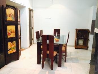 1500 sqft, 4 bhk Apartment in Builder Project Prahlad Nagar, Ahmedabad at Rs. 10200