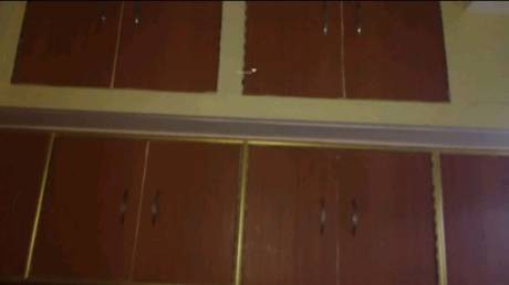 1350 sqft, 2 bhk Apartment in Builder Project Velachery, Chennai at Rs. 20000